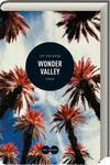 Cover von: Wonder Valley