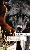 Cover von: Nahtod