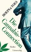 Cover von: Die Cannabis-Connection