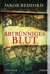 Cover von: Abtrünniges Blut