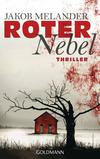 Cover von: Roter Nebel