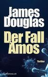 Cover von: Der Fall Amos