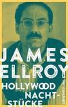 Cover von: Hollywood Nachtstücke