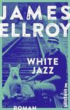 Cover von: White Jazz