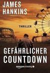 Cover von: Gefährlicher Countdown