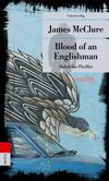 Cover von: Blood of an Englishman