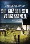 Cover von: Die Gräber der Vergessenen