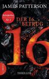 Cover von: Der 16. Betrug