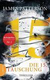 Cover von: Die 15. Täuschung