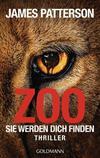 Cover von: Zoo