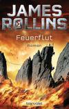 Cover von: Feuerflut