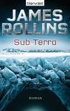 Cover von: Sub Terra