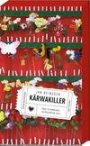 Cover von: Kärwakiller