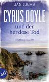 Cover von: Cyrus Doyle und der herzlose Tod
