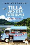 Cover von: Tilla und der tote Elvis