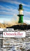 Cover von: Ostseekiller