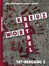 Cover von: Kreuz-Wort-Rätsel