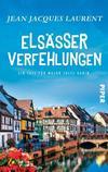Cover von: Elsässer Verfehlungen