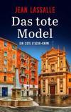 Cover von: Das tote Model