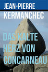 Cover von: Das kalte Herz von Concarneau