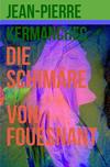 Cover von: Die Schimäre von Fouesnant