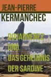 Cover von: Douarnenez und das Geheimnis der Sardine