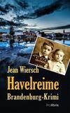 Cover von: Havelreime