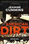 Cover von: American Dirt