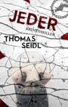Cover von: JEDER