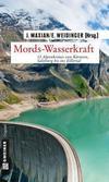 Cover von: Mords-Wasserkraft