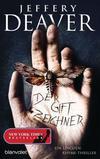 Cover von: Der Giftzeichner