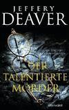 Cover von: Der talentierte Mörder