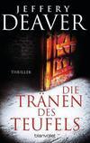 Cover von: Die Tränen des Teufels