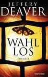 Cover von: Wahllos