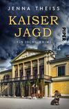 Cover von: Kaiserjagd