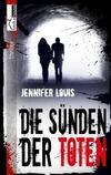 Cover von: Die Sünden der Toten