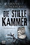 Cover von: Die stille Kammer
