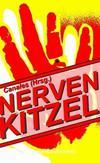 Cover von: NERVENKITZEL & BLUT