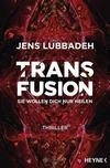 Cover von: Transfusion