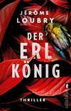 Cover von: Der Erlkönig
