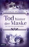 Cover von: Tod hinter der Maske