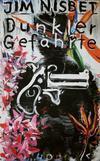 Cover von: Dunkler Gefährte