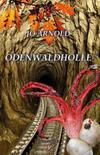Cover von: Odenwaldhölle