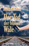 Cover von: Der Tod der blauen Wale