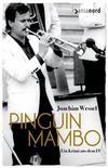 Cover von: Pinguin Mambo