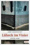 Cover von: Lübeck im Visier