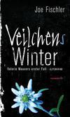 Cover von: Veilchens Winter