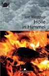 Cover von: Hölle in Himmel