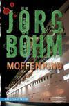 Cover von: Moffenkind