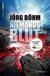 Cover von: Niemandsblut
